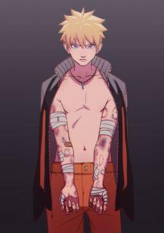 Naruto Y Sasuke, Naruto Anime, Naruto Comic, Naruto Fan Art, Naruto Cute, Anime Guys, Otaku Anime, Naruto Boys, Sasunaru