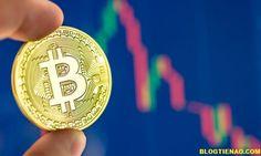 OKEx từ chối trách nhiệm khi giá Bitcoin bị thao túng trong các hợp đồng tương lai..   #bị #Bitcoin #BlogTienAo #Các #chơi #đồng #giá #hợp #khi #lại #nhiệm #OKEx #tháo #trách #trong #tự #tung #tương. Đọc thêm tại: https://chuyentienao.com/okex-tu-choi-trach-nhiem-khi-gia-bitcoin-bi-thao-tung-trong-cac-hop-dong-tuong-lai/
