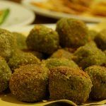 Finger Foods, Hamburger, Tart, Buffet, Vegan Recipes, Vegetables, Cooking, Contouring, Vegetarian