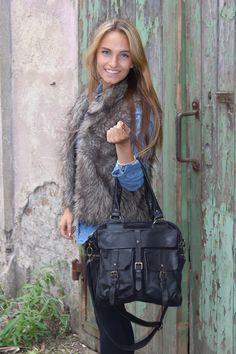 Pico Balenciaga City Bag, Clutches, Shoulder Bag, Bags, Fashion, Dime Bags, Handbags, Moda, Shoulder Bags