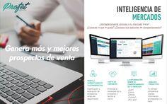 Cuando contrate la mejor empresa de marketing digital México, conocerá las formas más simples y efectivas de superar los desafíos de las redes sociales para utilizarlo con el fin de comercializar su negocio.
