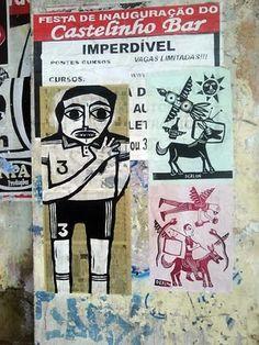 cartaz lambe-lambe Punk Poster, Drawing Sketches, Drawings, Gravure, Urban Art, Black Friday, Street Art, Poster Prints, Graphic Design