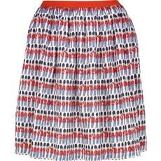 Cath Kidston - Guards Skirt