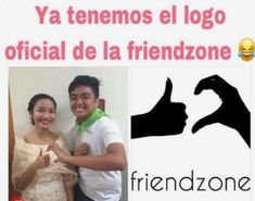 Memes Tipico - Friendzone Funny - Friendzone Funny meme - - Memes Tipico Friendzone Funny Friendzone Funny meme The post Memes Tipico appeared first on Gag Dad. The post Memes Tipico appeared first on Gag Dad. Funny Spanish Memes, Spanish Humor, Animal Jokes, Funny Animals, Memes Humor, Funny Humor, Funny Shit, Hilarious, Northwestern University