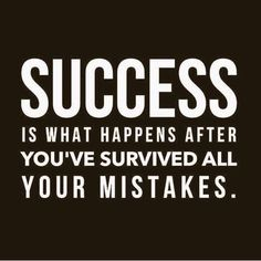 Success II words of wisdom quotes II be inspired II stay inspired Quote Of The Day, Motivational Quotes, Inspirational Quotes, Positive Quotes, Funny Quotes, Random Quotes, Positive Mindset, Positive Vibes, Quotes About Moving On
