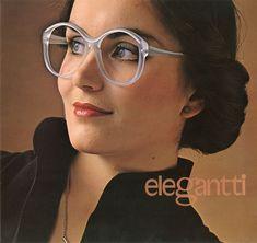 Elegantti-silmälasikehykset, Design: Ulla-Kirsti Junttila (1978), Instrumentarium Oy #silmälasit #silmälasikehykset #teollinenmuotoilu #industrialdesign #suomalainenmuotoilu #finnishdesign #eyeglasses #frames