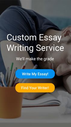 Custom admission essays 3 hours