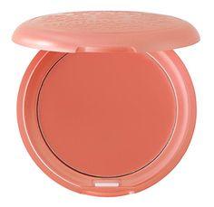 Shop Women's Stila Pink size OS Blush at a discounted price at Poshmark. Description: Stila Lip and Cheek cream in color peony. Gerbera, Monochromatic Makeup, How To Wear Makeup, Stila Cosmetics, Nordstrom, Cream Blush, Skin Cream, Beauty Bay, Natural Glow