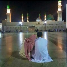 Image about love in hijab for you 🌸🌹 by shajwan Shared by shajwan. Find images and videos about love, life and islam on We Heart It - the app to get lost in what you love. Couple Musulman, Photo Couple, Couple Shoot, Arab Couple, Couple Goals, Muslim Couple Quotes, Cute Muslim Couples, Cute Couples, Mekka Islam