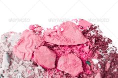 crushed eyeshadows Face Powder, accessories, application, background, beauty, beige, blue, bright, broken, brown, care, colorful, compact, complexion, cosmetics, cosmetology, crumbled, crushed, eye, eye-makeup, eyelashes, eyeshadow, face, facial, fashion, foundation, isolated, make, make-up, makeup, mix, multicolor, paint, palette, pastel, pink, powder, pressed, product, professional, set, shade, shadow, skin, skincare, texture, tone, up, white, crushed eyeshadows