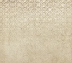 JO 1022-3 Musas by Tres Tintas Barcelona, available exclusively at www.NewWall.com   greige ombre wallpaper pattern