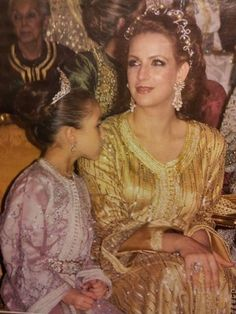 10818567_10152934179784015_2034648939_n Princess Lalla Salma of Morocco