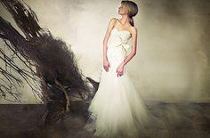 2013-wedding-dresses-by-sarah-janks-elegant-bridal-gowns