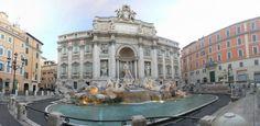 Trevi.Fountain.original.15182