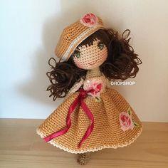 ☆ lovely doll