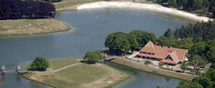 Het Hulsbeek (Oldenzaal)