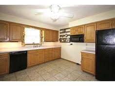 855 Oak Street NE, Hutchinson, MN 55350 - MLS#: 4734276