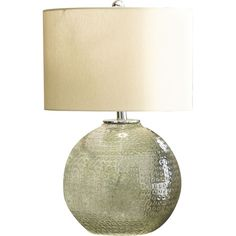 Birch Lane Connelly Table Lamp  at Joss and Main