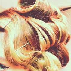 ready... set... waves! #laurenconrad