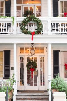 Southern Christmas Show 2020 Charleston Sc 200+ Charleston Christmas ideas in 2020 | charleston christmas