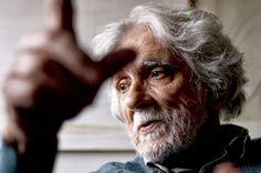 António Ramos Rosa, portuguese poetry, 1924 - 2013