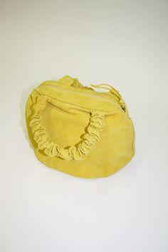 maryam-nassir-zadeh-bag-margarita-yellow.JPG