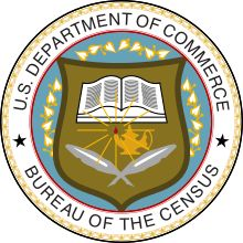 The Census Bureau's mission is to serve as the nation's leading provider of quality data about its people and economy. Genealogy Research, Family Genealogy, Genealogy Sites, Family History Center, Census Data, Year Of Dates, Attorney General, Citizenship, Goods And Services