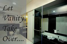 #Relax, unwind and rejuvenate with a stay at Country Inn & Suites By Carlson, Mussoorie... Let vanity take over... #Mussoorie