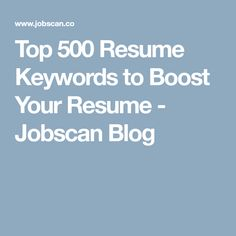 16 Best Resume Samples Images Resume Writing Services