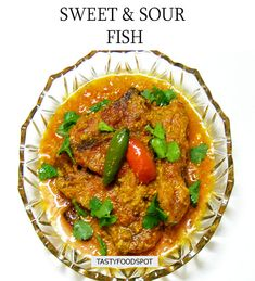 'Bengalis can't live without fish'. Bengalis are real foodies and they simply can't think of a life without spicy, flavorful fish items.