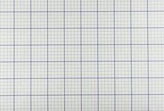 How to print graph paper in excel graph paper microsoft excel and get grid locked with excels graph paper templates ccuart Image collections