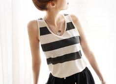 Womens Clothing Store [VANILLAMINT]  French linen pear / Size : FREE / Price : 17.70 USD  #koreafashionshop #koreafashion #fashion_pinter #pinterclothes #pintershop #OOTD #apparel #tshirt