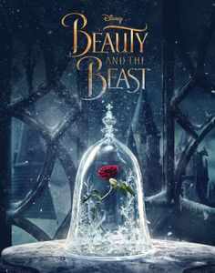 Beauty and the Beast (Disney, novelization), audiobook