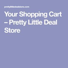 Your Shopping Cart – Pretty Little Deal Store Diy Cleaning Products, Cleaning Hacks, Baseboard Cleaner, Remove Dents From Car, Corner Storage Shelves, Perfect Teeth, Car Upholstery, Shoe Organizer, White Teeth