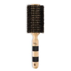 Personal Edge : Circular boar brush large