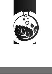 Istanbul, Logos, Logo