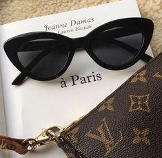 sunnies #fashion #style