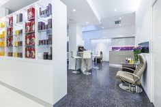 Margaret Dabbs London is THE name in feet. For pedicures, podiatry and a little bit of preening, if you want fabulous feet head to Margaret Dabbs London. Spa, London, Furniture, Home Decor, Big Ben London, Interior Design, Home Interior Design, Arredamento, Home Decoration