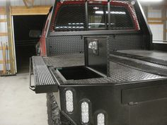 During this time period, meticulously inspect the truck that you want to buy. In the entire world, these sorts of trucks are getting to be very common. Custom Flatbed, Custom Truck Beds, Custom Trucks, Chevy Diesel Trucks, Lifted Chevy Trucks, Pickup Trucks, Dually Trucks, Dodge Diesel, Dodge Trucks
