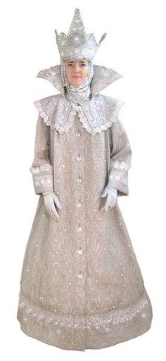 Снежная королева платье желтое с пайетками