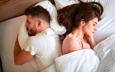 Men and women tend to define infidelity differently and this has an impact on the way they view cheating. Here are seven reasons men and women see infidelity differently. Flirting Quotes For Him, Flirting Humor, Dating Humor, Dating Again, Dating After Divorce, Marriage, Why Men Pull Away, Flirt Tips, Jealousy