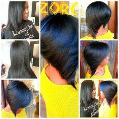 178 Best Hair Images Hairdos Braid Patterns Cornrows