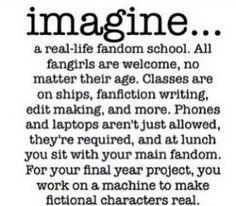 This must happen!!!!