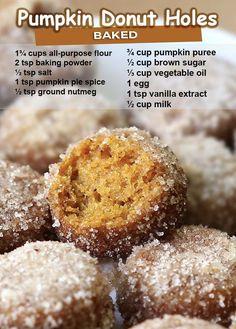 Fall Desserts, Just Desserts, Delicious Desserts, Yummy Food, Picnic Desserts, Fall Dessert Recipes, Tasty, Christmas Desserts, Dessert Ideas