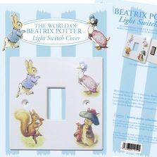 14 Best Peter Rabbit Nursery Images Peter Rabbit Nursery