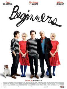 Begginers