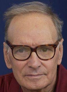 Ennio Morricone. Ennio was born on 10-11-1928 in Rome, Lazio. He is a composer…