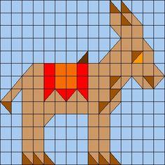 giddap-kc-star-7-18-31.jpg (400×400)