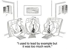 Leadership - it's all about the people http://leaderslab.co.uk/leadership-its-all-about-the-people/…