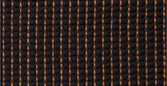 Mogul, un tapis, noir, 170 cm x 240 cm   made.com